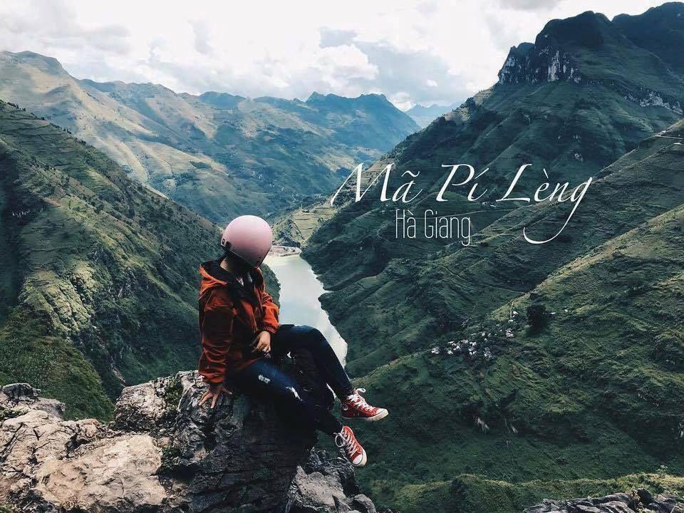 Ma Pi Leng