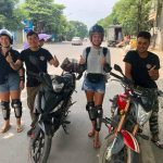 Ha Giang Loop Tour with Easy Rider