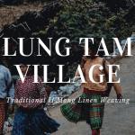 Lung Tam Village