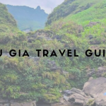 3 Reasons To Hire A Motorbike Driver In Ha Giang (1)